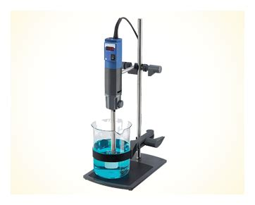 bt science research supplier products  malaysia sample prep homogenizer