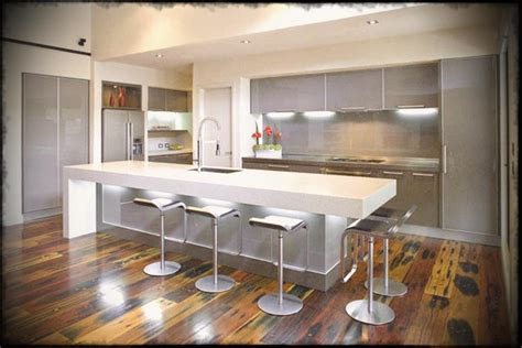 Kitchen Islands Design A Island Online Small Designs With