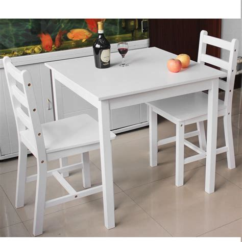 grey kitchen table and chairs wooden small dining table and 2 chairs set contemporary