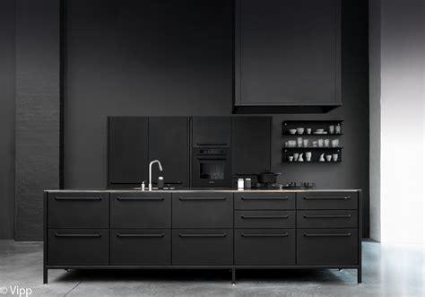 hotte de cuisine design aménager une cuisine design les 10 commandements d 39 une cuisine design décoration