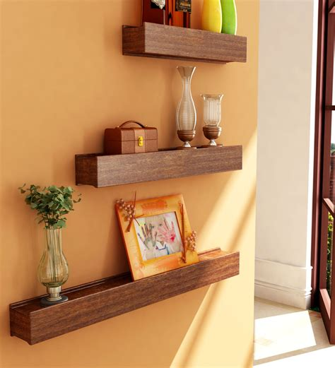 Interior Decoration Tips For Home - wooden wall shelves style making wooden wall shelves indoor outdoor decor