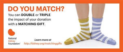 Matching Gift Program Guidelines   Gift Ftempo