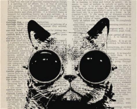 Morpheus Cat Meme - popular items for meme gifts on etsy