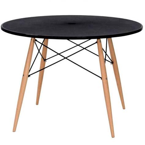 bruneau bureau mobilier table ronde comparez les prix pour professionnels sur