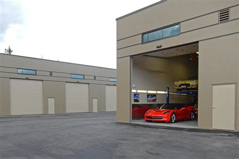 rent garage space to work on car garages the ultimate storage solution for car boat