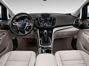 Ford C Max 2014 : 2014 ford c max energi prices reviews and pictures u s news world report ~ Medecine-chirurgie-esthetiques.com Avis de Voitures