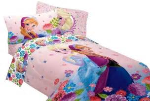 frozen disney twin sheet sets car interior design