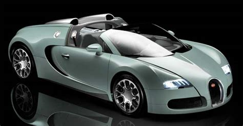 New bugatti veyron grand sport car price inget. Bugatti Veyron the most expensive car on Indian road...! | Just Another Blog