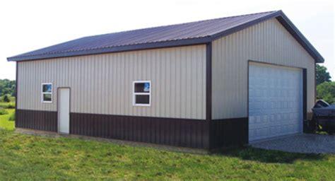 menards shed building plans menards pole buildings on sale studio design gallery