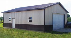pole barn kits washington wa pole building packages With 32x32 pole barn