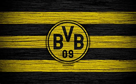 Pull it all together with the mapleview removable beautiful floral 8. Download wallpapers Borussia Dortmund, 4k, Bundesliga, BVB ...