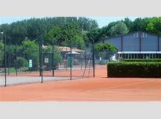 TENNISANLAGE, KONTAKT MTV 1881 Ingolstadt – Tennis