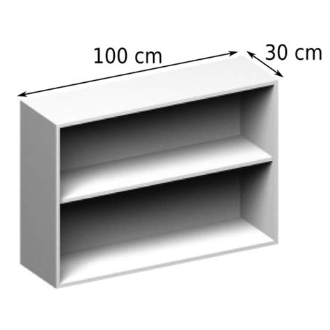 meuble cuisine 30 cm meuble cuisine profondeur 30 cm meuble cuisine