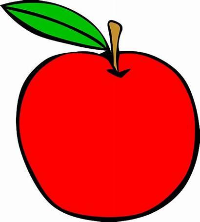 Apple Pixabay