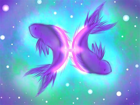 pisces  fish  celestialmelodia  deviantart