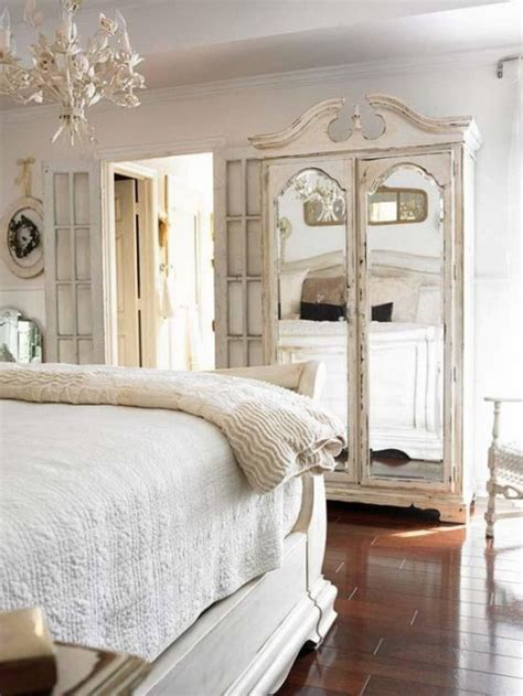 Ideas For A Peaceful Bedroom by Peaceful White Bedroom Designs Stylish