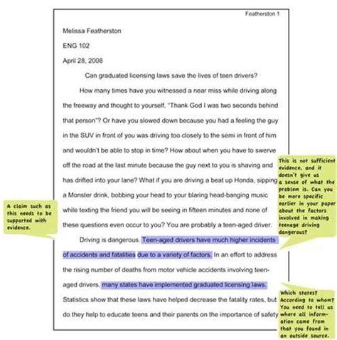 Thesis writing help in dubai