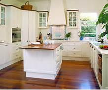 French Kitchen Design by French Kitchen Gallery Direct Kitchens