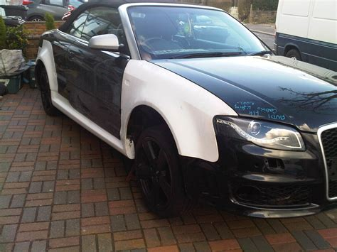 my a4 b6 convertible to rs4 b7 convertible conversion page 4 audi sport net