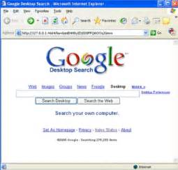 Google Tools Free help for your company