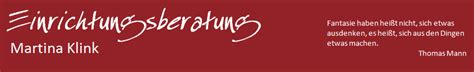 Einrichtungsberatung Stuttgart by Referenzen Einrichtungsberatung Martina Klink Stuttgart
