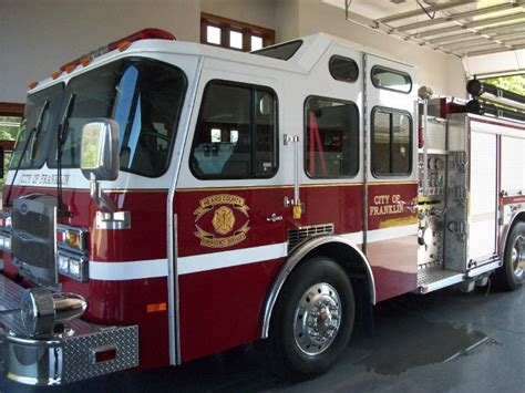 heard county  build   fire stations