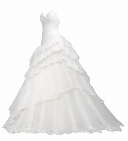 Deviantart Winter Hellonlegs Elegance Dresses Gowns Robe