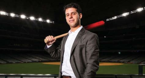 astros brandon taubman reportedly specifically targeted