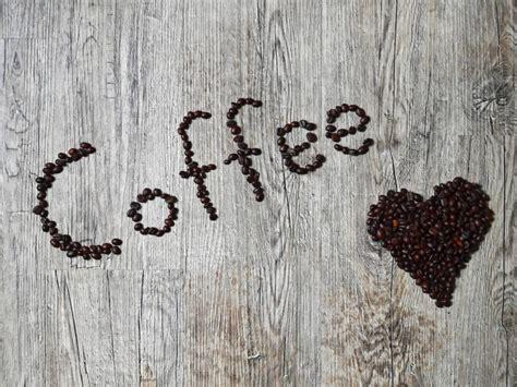 What is revital u smart coffee? Revital U Ingredients - Weightloss Coffee