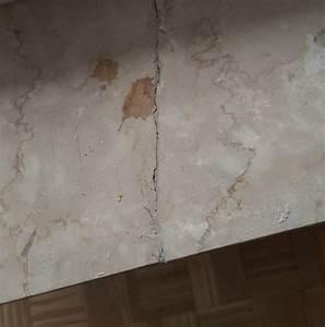 Kalkflecken Auf Fliesen Entfernen : marmor reinigen lassen von naturstein hotte profi f r marmor reinigung ~ Orissabook.com Haus und Dekorationen