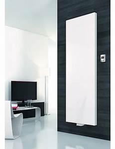 Prix Radiateur Electrique : radiateur electrique vertical ~ Premium-room.com Idées de Décoration