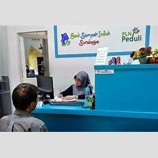 Target Dirikan 1000 Bank, Bis Edukasi Masyarakat Gemar Menabung