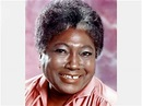 Esther Rolle biography, birth date, birth place and pictures