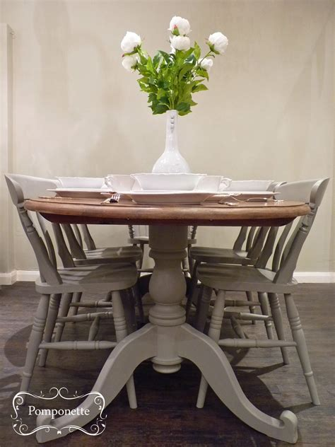 oval dining table and chairs oval dining table and six chairs pedestal detail