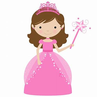Princess Clipart Cupcake Publicado Por Spain Lady