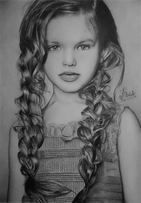 431 best drawing kids images on Pinterest | Drawings