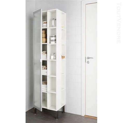 meuble bas cuisine 40 cm profondeur meuble salle ikea clasf