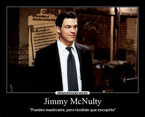 The Wire Meme - jimmy mcnulty related keywords jimmy mcnulty long tail keywords keywordsking