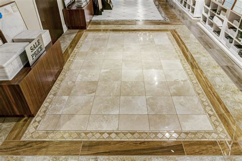 Ceramic Tile St Charles 63301 Come See Many Ceramic Tile