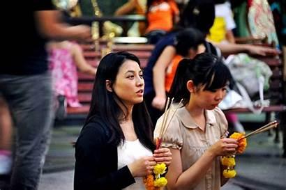 Honest Thai Thais