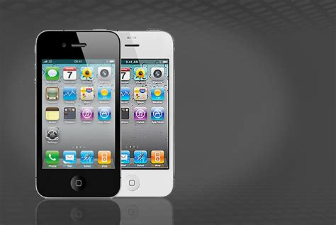iphone unlocked deals wowcher deal fone plaza 163 99 instead of 163 157 01 from