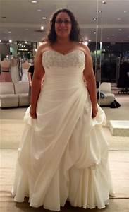 size 14 16 with big chestwedding dress pics please With size 16 wedding dress