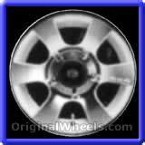 Suzuki Sidekick Rims by 1998 Suzuki Sidekick Rims 1998 Suzuki Sidekick Wheels At