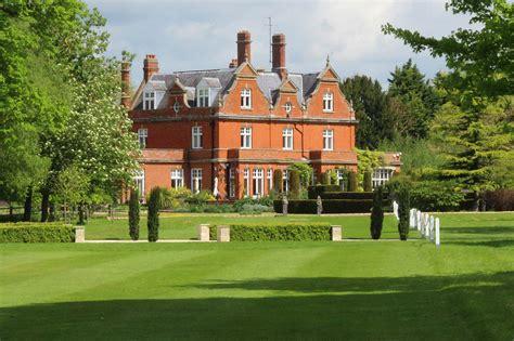 Wedding venue   Cambridge   Suffolk