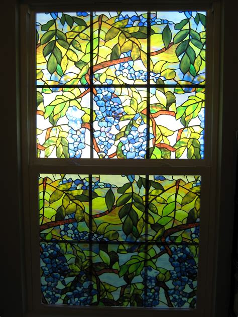 plastic kennels nz stained glass window nz privacy stained glass
