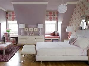 Soy Luna Zimmer : colores para cuartos juveniles habitaciones en 2019 ~ Eleganceandgraceweddings.com Haus und Dekorationen