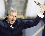James Cameron Called on to Plug the Oil Spill? | James ...