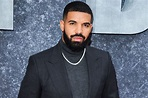 Drake is the most streamed artiste of all time, according ...