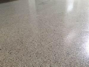 Bodenplatte Berechnen : estrich geschliffen estrich preis berechnen vorteile gussasphalt zementboden anthrazit dunkel ~ Themetempest.com Abrechnung