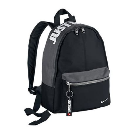 tas ransel new nike backpack boys school bag rucksack pe